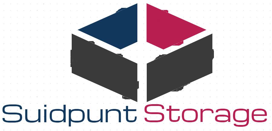 Suidpunt Storage